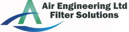 Air Engineering, Filter Solutions